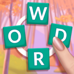 Crocword: Crossword Puzzle Game  APK (MOD, Unlimited Money) 1.210.10