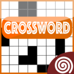 Crossword Puzzle  Crossword Puzzle   APK (MOD, Unlimited Money)