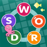 Crossword out of the words 2.2.6 APK (MOD, Unlimited Money)