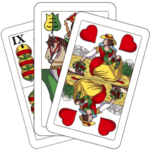 Cruce – Game with Cards 2.5.8 APK (MOD, Unlimited Money)