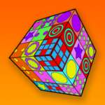 Cubeology 2.0064  APK (MOD, Unlimited Money)
