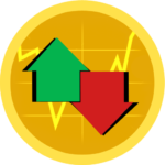 Currency chart tutorial  1.0.7 APK (MOD, Unlimited Money)