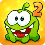 Cut the Rope 2 1.28.0  APK (MOD, Unlimited Money)