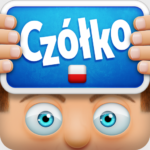 Czółko 1.0.38  APK (MOD, Unlimited Money)