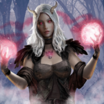 D&D Style Medieval Fantasy RPG (Choices Game) 12.4 APK (MOD, Unlimited Money)