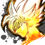 DRAGON BALL LEGENDS  3.1.0 APK (MOD, Unlimited Money)