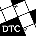 Daily Themed Crossword – A Fun crossword game 1.356.0 APK (MOD, Unlimited Money)