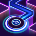 Dancing Ballz: Magic Dance Line Tiles Game 2.0.2 APK (MOD, Unlimited Money)