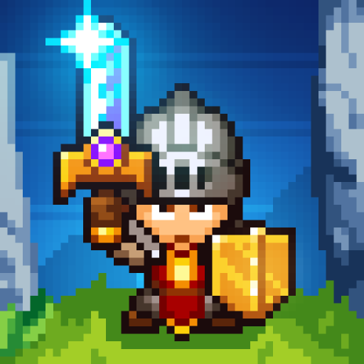 Dash Quest 2 2.9.20  APK (MOD, Unlimited Money)