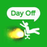 Day Off  APK (MOD, Unlimited Money) 1.1.5