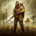 Day R Survival – Apocalypse, Lone Survivor and RPG 1.656 APK (MOD, Unlimited Money)