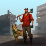 Days After – zombie survival simulator 6.3.3  APK (MOD, Unlimited Money)