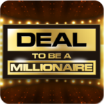 Deal To Be A Millionaire 1.4.6 APK (MOD, Unlimited Money)