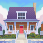 Decor Dream: Home Design Game and Match-3 1.7 APK (MOD, Unlimited Money)
