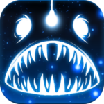 Deep Sea – Rise of the jellyfish 1.1.3 APK (MOD, Unlimited Money)