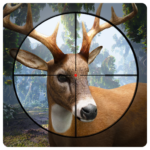 Deer Hunting 19 2.4 APK (MOD, Unlimited Money)
