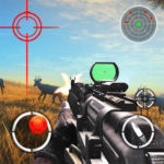 Deer Hunting 2020: hunting games free  APK (MOD, Unlimited Money) 5.0.3