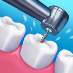 Dentist Bling  0.6.3 APK (MOD, Unlimited Money)