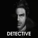 Detective Story: Jack's Case – Hidden objects 2.1.36 APK (MOD, Unlimited Money)