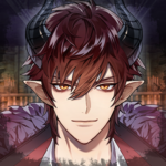 Devilish Charms: Romance You Choose 2.0.6 APK (MOD, Unlimited Money)