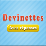 Devinette en Français  APK (MOD, Unlimited Money) 17.0