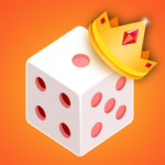 Dice Royale – Get Rewards Every Day 3.0.11 APK (MOD, Unlimited Money)