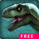 Dinosaur Master: facts, minigames and quiz 1.3.3  APK (MOD, Unlimited Money)