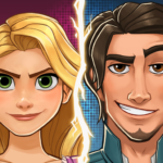Disney Heroes: Battle Mode 2.3.01 APK (MOD, Unlimited Money)