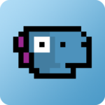 Dododino – Running Dinosaur 5.0.3 APK (MOD, Unlimited Money)