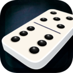 Dominoes – Best Classic Dominos 1.0.23 APK (MOD, Unlimited Money)
