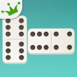 Dominoes Jogatina: Classic and Free Board Game  APK (MOD, Unlimited Money) 5.0.2
