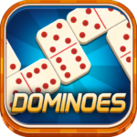 Dominoes Online – Multiplayer Board Games 2.9 APK (MOD, Unlimited Money)