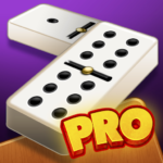 Dominoes Pro | Play Offline or Online With Friends 8.20.1 APK (MOD, Unlimited Money)