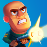 Don Zombie: A Last Stand Against The Horde 1.3.6 APK (MOD, Unlimited Money)