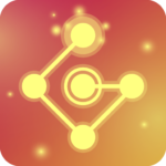 Dot Connect 1.0.5 APK (MOD, Unlimited Money)