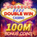 Double Win Casino Slots – Free Video Slots Games  1.61 APK (MOD, Unlimited Money)