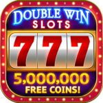 Double Win Vegas – FREE Slots and Casino 3.20.01 APK (MOD, Unlimited Money)