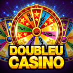 DoubleU Casino – Free Slots 6.29.5 APK (MOD, Unlimited Money)