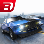 Drag Racing: Streets  3.0.3 APK (MOD, Unlimited Money)