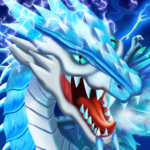 Dragon Battle 11.54 APK (MOD, Unlimited Money)