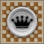 Draughts 10×10 – Checkers 11.8.1 APK (MOD, Unlimited Money)