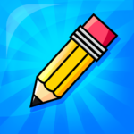 Draw N Guess Multiplayer 5.0.20 APK (MOD, Unlimited Money)
