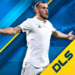 Dream League Soccer 6.13 APK (MOD, Unlimited Money)