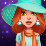 Dress up fever – Fashion show 0.30.50.15  APK (MOD, Unlimited Money)