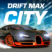 Drift Max City – Car Racing in City 7.4 APK (MOD, Unlimited Money)