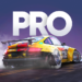 Drift Max Pro – Car Drifting Game with Racing Cars 2.4.191 APK (MOD, Unlimited Money)