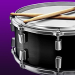 Drum Set Music Games & Drums Kit Simulator 3.33.0 APK (MOD, Unlimited Money)