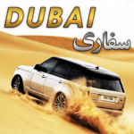 Dubai Desert Safari Drift Race  APK (MOD, Unlimited Money) 1.9