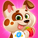 Duddu – My Virtual Pet  APK (MOD, Unlimited Money) 1.59