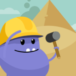 Dumb Ways To Die 3 : World Tour 1.6 APK (MOD, Unlimited Money)